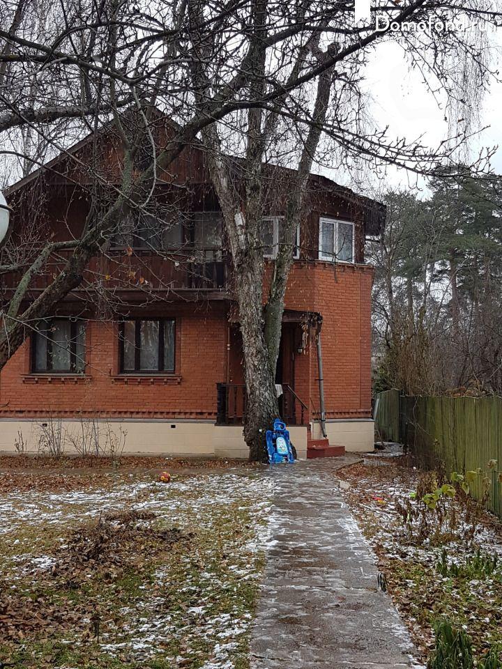 Тарасовка дом престарелых дом престарелых ивня