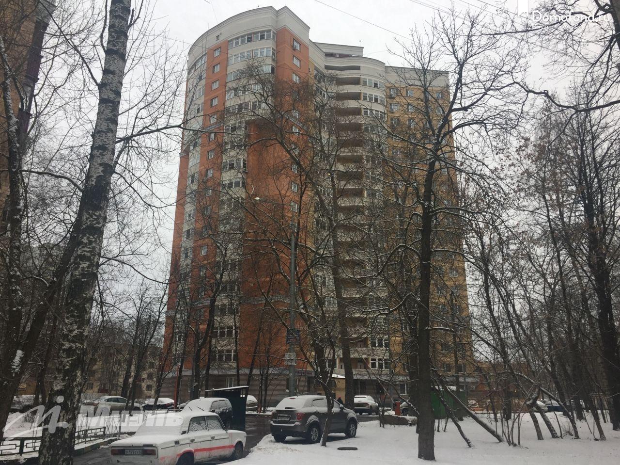 карта в москве метро первомайская улица 11 парковая почему вырос кредит