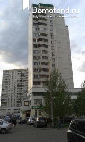 Банк хоум кредит братиславская