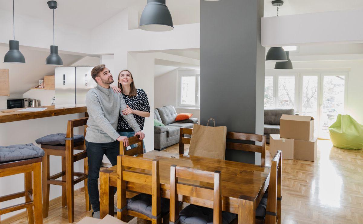 купить квартиру без справок